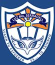 Colegio Luz María Serradell A.C.